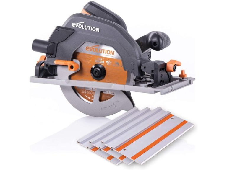 The 7 Best Track Saw Reviews In 2020 In 2020 Best Track Multi Material Power Tools