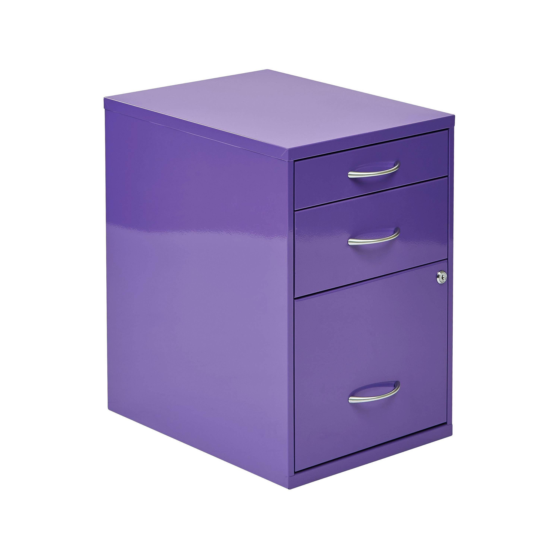 Office Designs File Cabinet Design