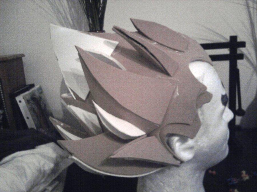 Las Mejores 7 Ideas De Peluca De Goku Peluca De Goku Disfraces Dragones