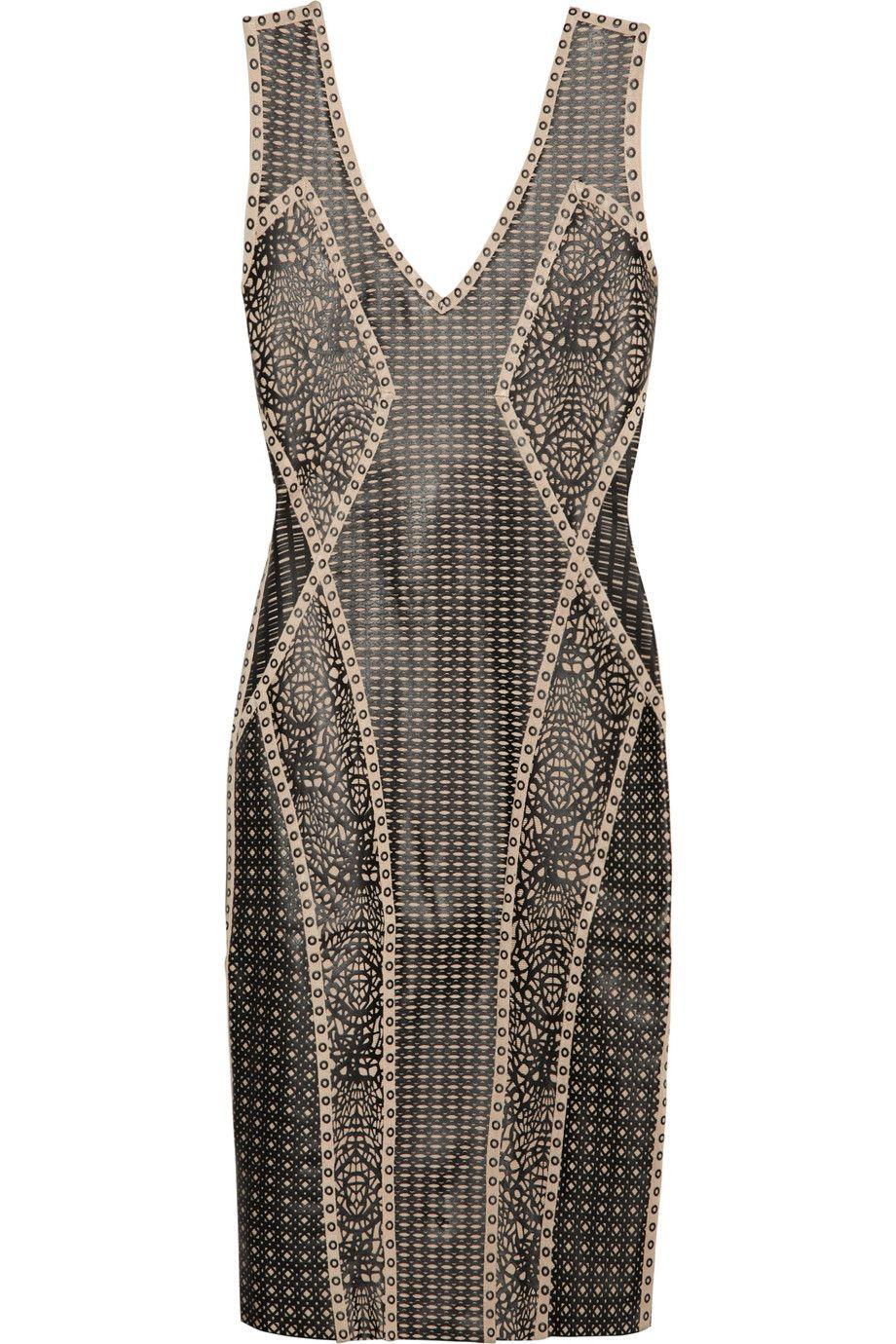 5f58255e6e610 Discount designer clothes for women sale. Hervé Léger