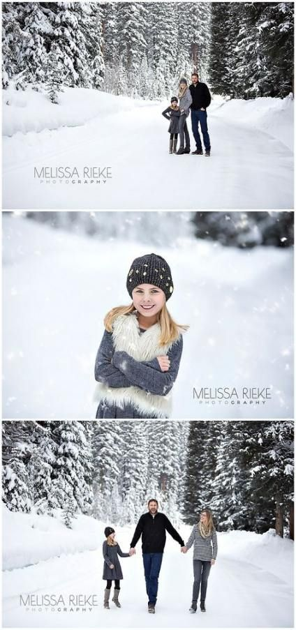 Photography winter family cameras 15+ ideas for 2019 #winterfamilyphotography Photography winter family cameras 15+ ideas for 2019 #photography #winterfamilyphotography Photography winter family cameras 15+ ideas for 2019 #winterfamilyphotography Photography winter family cameras 15+ ideas for 2019 #photography #winterfamilyphotography