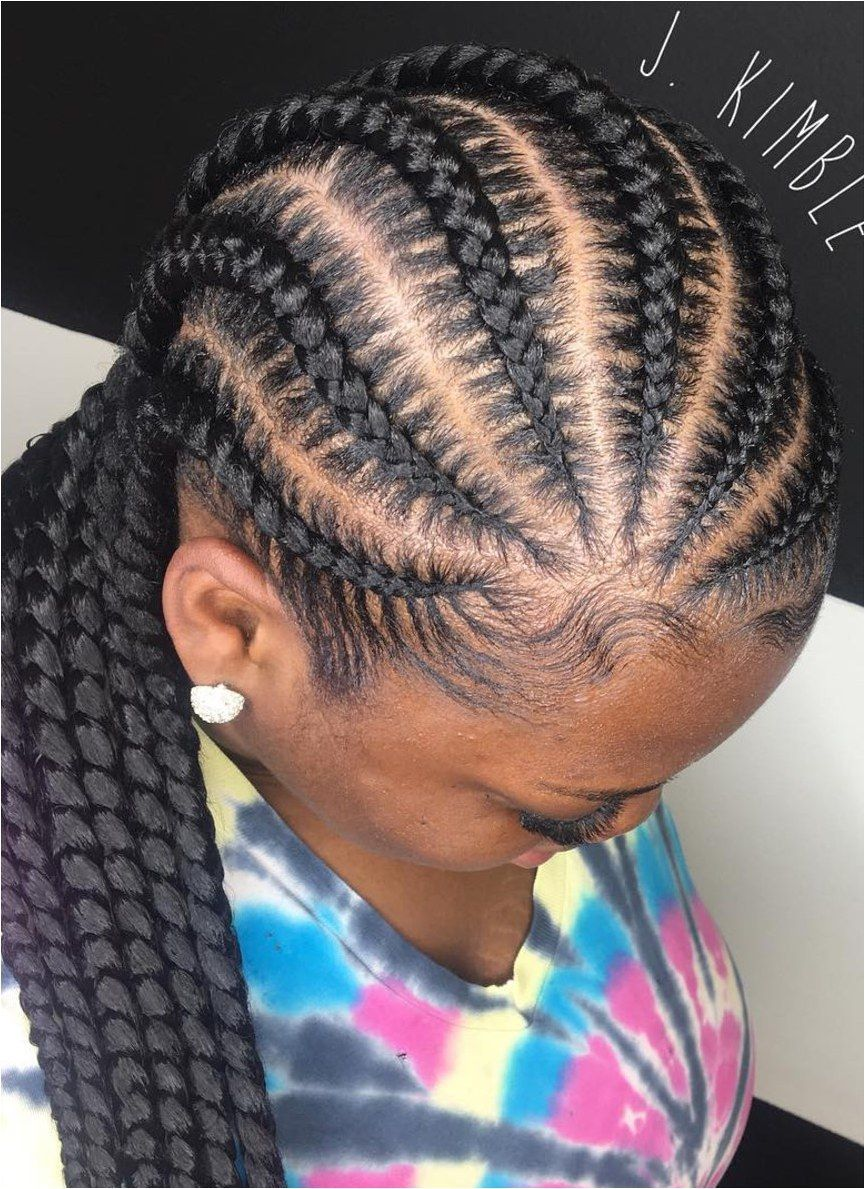 Its legit magic but haters will say otherwisebraidhairstyles