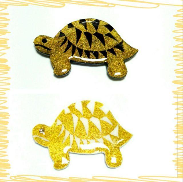 はやしの投稿画像 かめ 亀 カメ リクガメ りくがめ Tortoise Turtle カメ リクガメ 亀