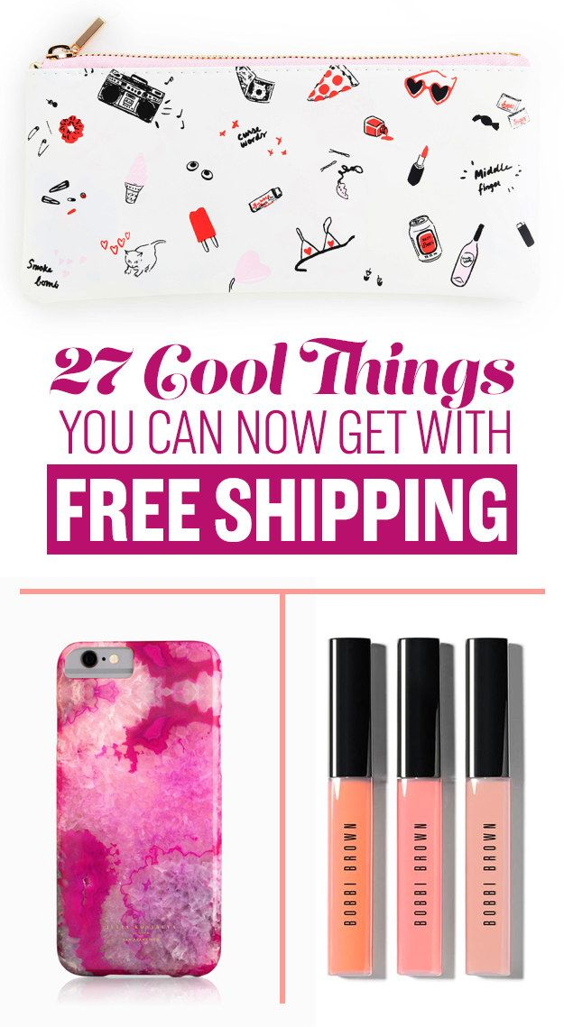 27 cool things you can now get with free shipping buy me that cheap kids clothes online. Black Bedroom Furniture Sets. Home Design Ideas
