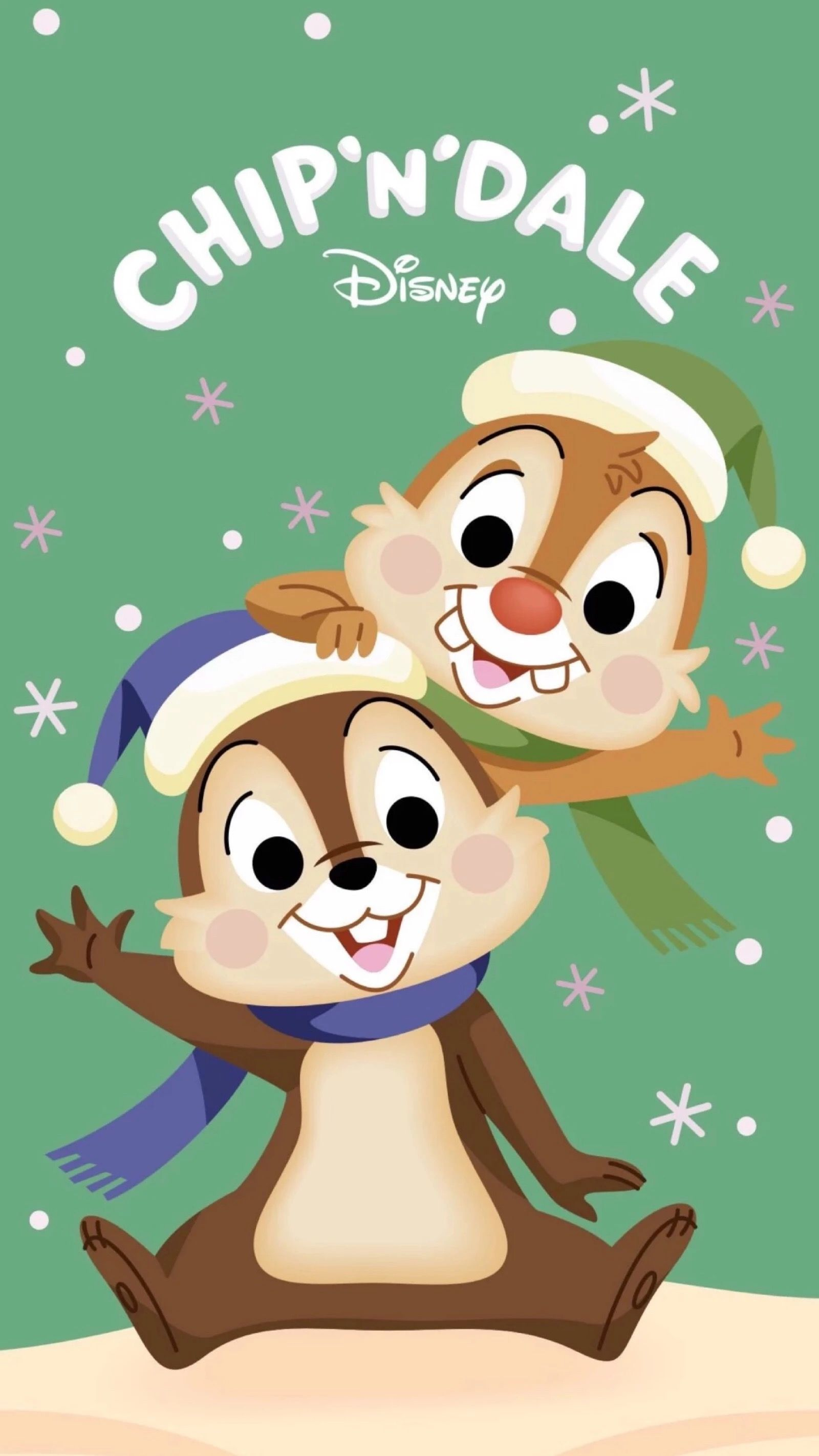 861 Best Chip N Dale Images In 2020 Chip Dale Disney Mickey