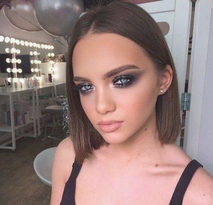 Photo of 54+ ideas for makeup tutorial for beginners ideas for everyday life #makeup #be …