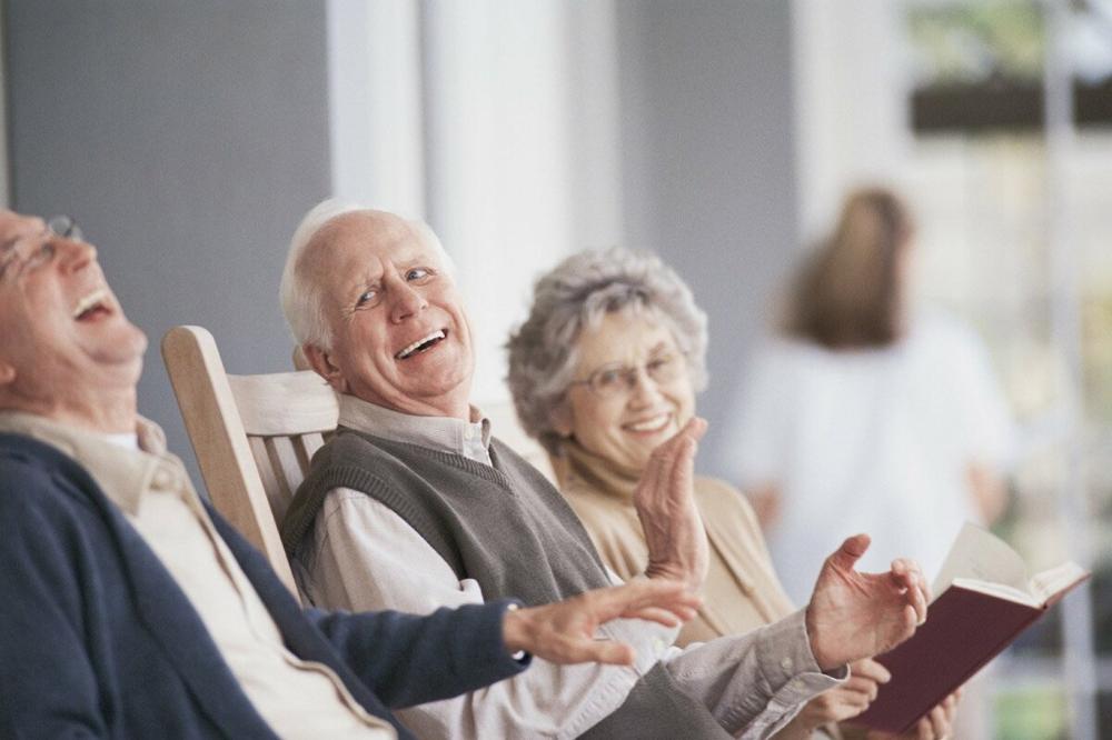 عبارات عن كبار السن ومرحلة الشيخوخة At Home Workouts Crafts For Seniors Health Coach Business