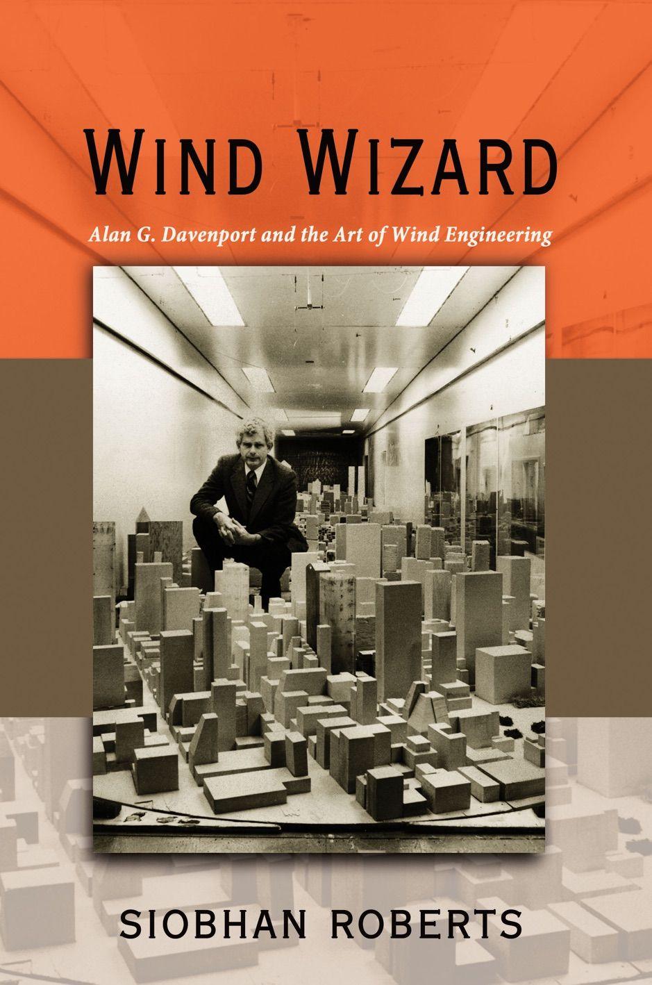 Wind Wizard , affiliate, Wizard, books, download