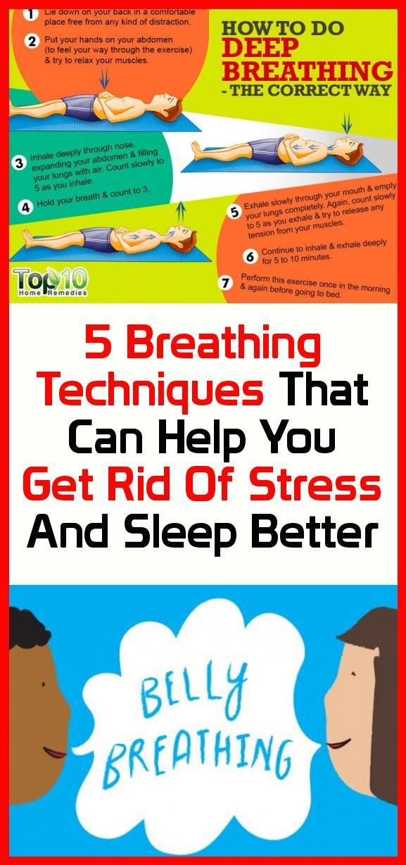 e304a946403f3cef4f458940f21ab564 - How To Get Rid Of Stress Feeling In Stomach