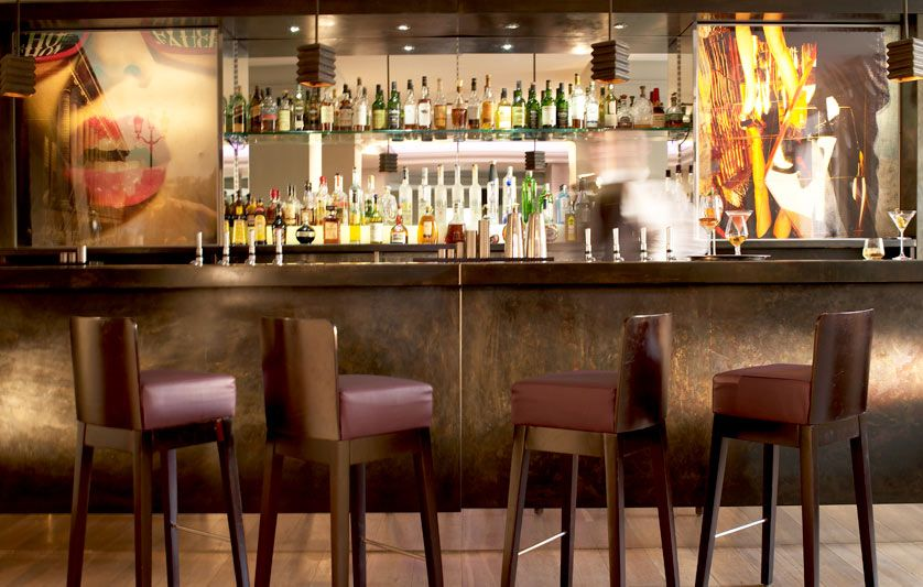 Lovely Bar Front Designs   Google Search