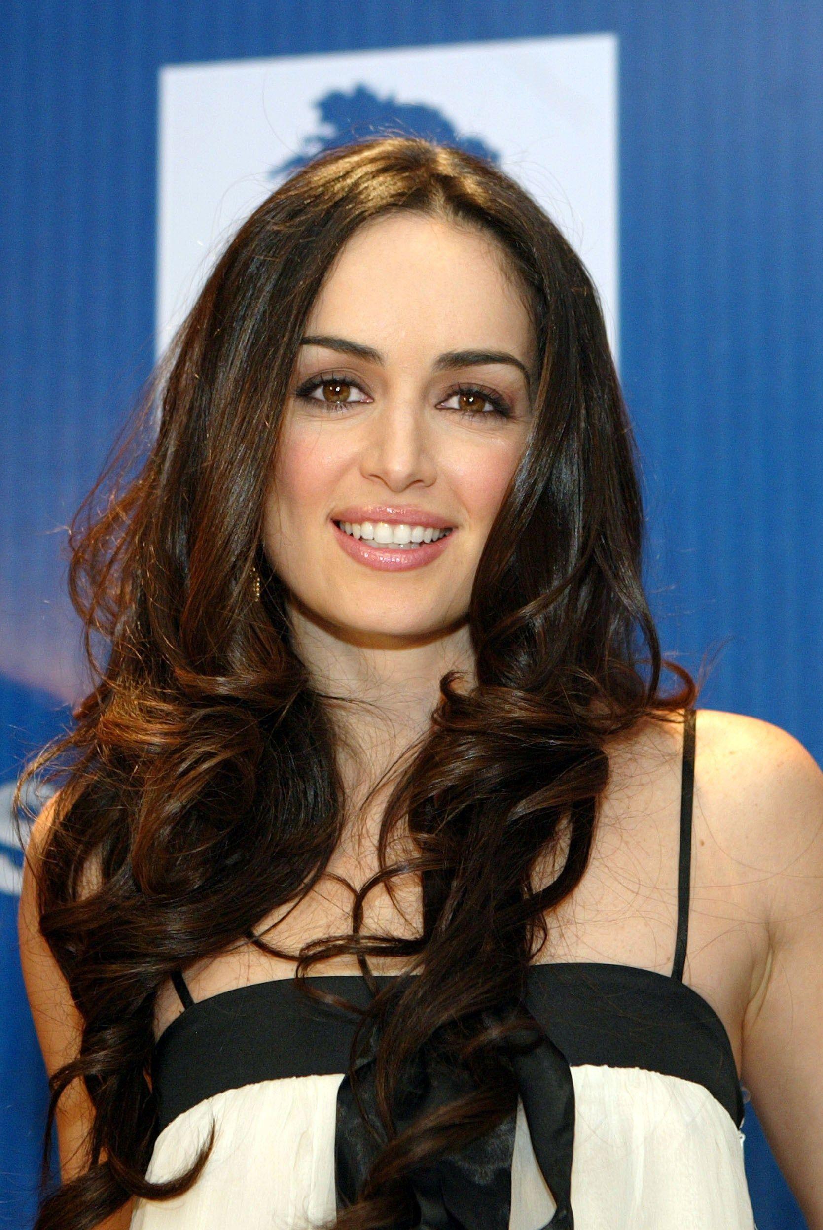 299 Best Ana De La Reguera Images In 2020 Mexican Actress