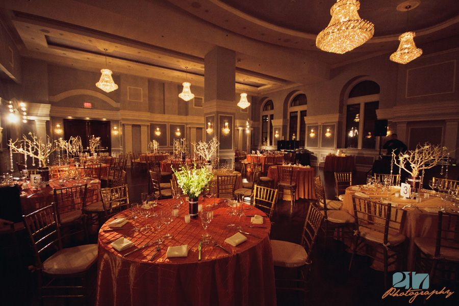 Arts Ballroom And Other Beautiful Philadelphia Wedding Venues Detailed Info Prices Photos For Pennsylvania Reception Locations