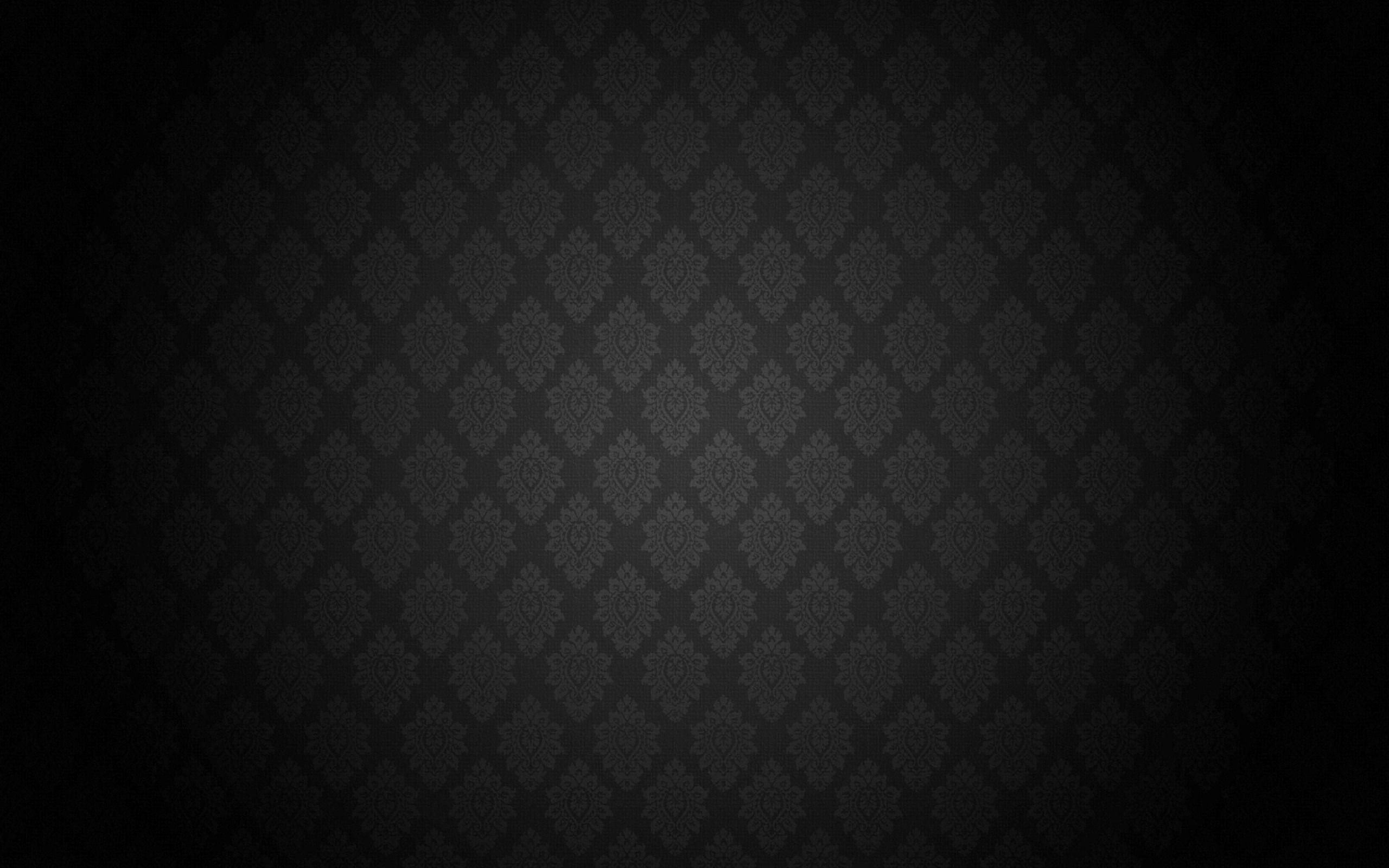 Black Background Design Best Wallpaper Hd Background Hd Wallpaper Black Wallpaper White Pattern Background