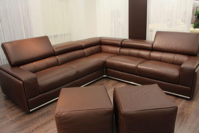 die besten 25 schillig sofa ideen auf pinterest knickenten sofa sofas und ledersofa. Black Bedroom Furniture Sets. Home Design Ideas