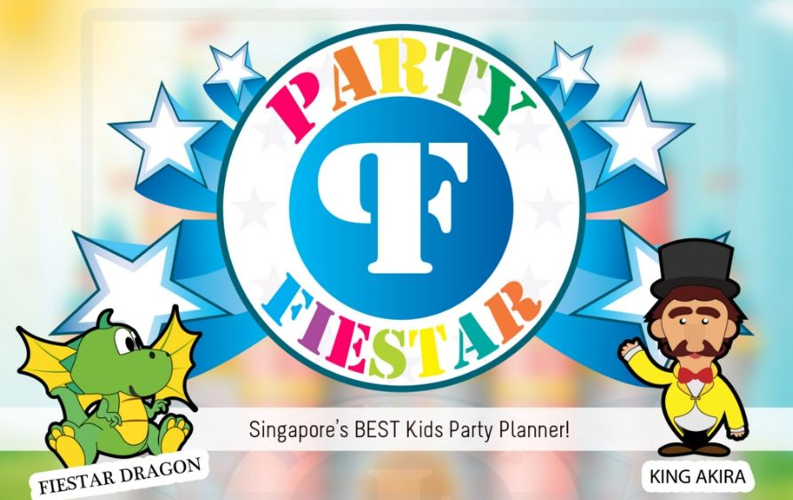 Cheapest Event Sound System Rental | Party Fiestar The Best Kids Party Planner In Singapore http://www.partyfiestar.sg/sound-system-rental/