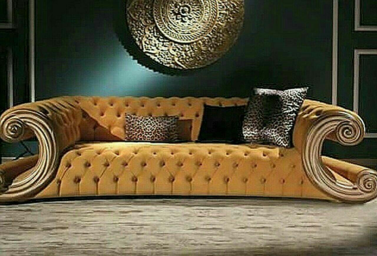 Pin By Savas On Koltuk Sofa Design Luxury Sofa Furniture