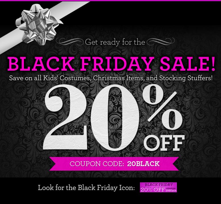 Black-Friday-Banner-Ideas.png (777×716) | Sale | Pinterest