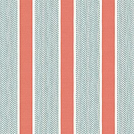 Image Result For Blue Green Stripe Fabric