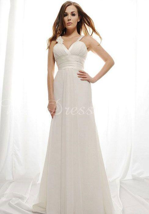 Vestid novia