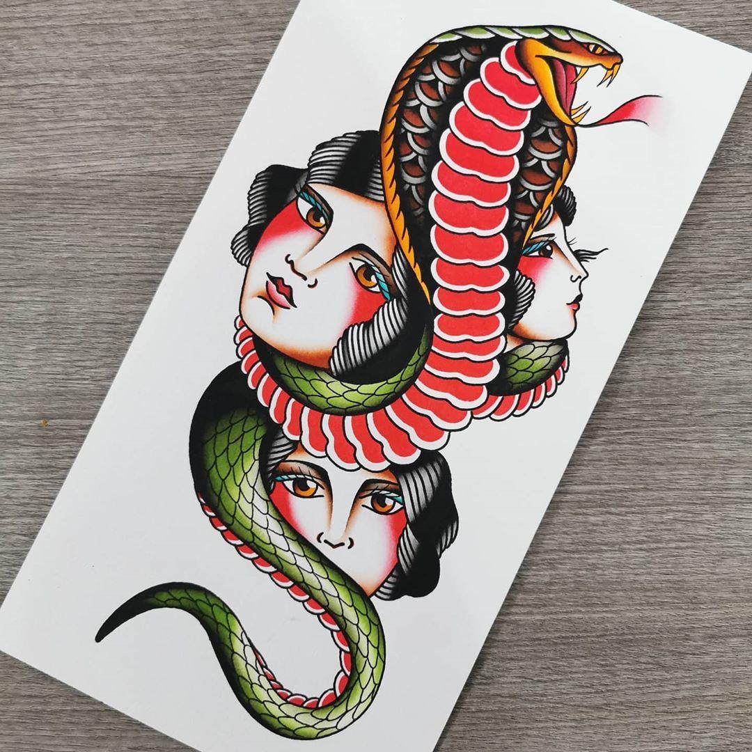 ⚡One of the set of 10 prints⚡  #tatuaggio #tatuaggi #tatuaggiotradizionale #tatuatoriitaliani #traditionaltattoo #traditional #tradworkers #tattoo #tattooer #oldschooltattoo #tattooing #tattooist #skinart_traditional #tattoolife #tattooart #inkaddict #traditionalclub #tattooing #best_traditional_tattoos #italiantraditionaltattoo #tattooinspiration #tattoomadeinitaly #milano #roma #ostia #painting #inkstinctsubmission #tattrx #oldlines