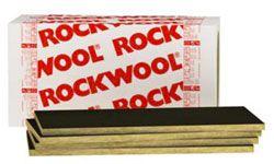 Steprock Hd4f Izolacja Akustyczna Podlog Plywajacych I Stropow Rock