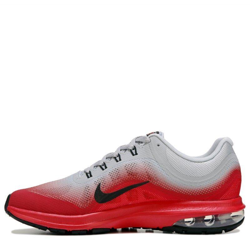 Kids' Air Max Dynasty 2 Sneaker Grade School. Nike KidsSchool ShoesShoes  StyleShoe ...