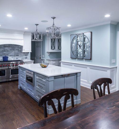 Masterpiece Makeover #Kitchen - Morristown NJ   Kitchen ...