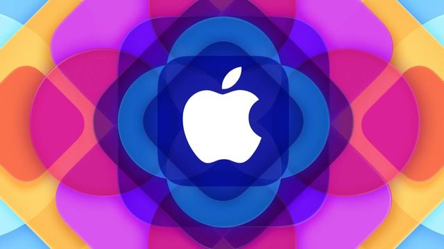 Apple Makes WWDC Videos Searchable By Keyword Newest