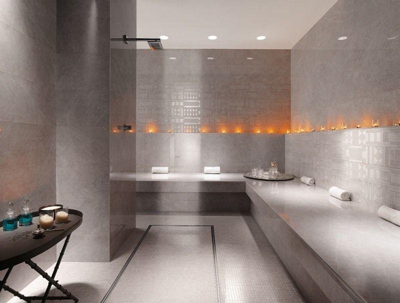 pin von varpu poikkim ki auf houses deco cool hit home pinterest badgestaltung. Black Bedroom Furniture Sets. Home Design Ideas