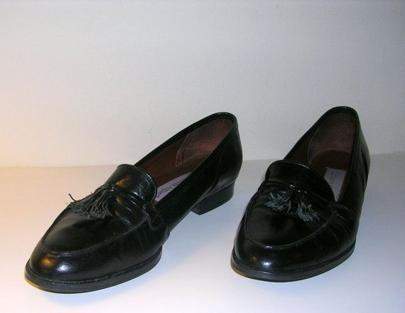 donald pliner outlet e944  aigner shoes for men aigner shoes for men