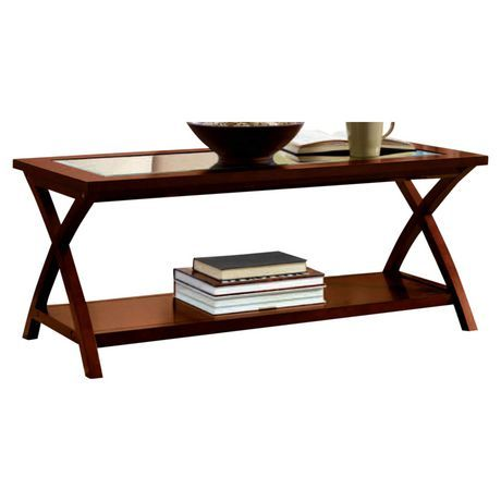 Pin By Wei Song On Ideas For The Condo Coffee Table