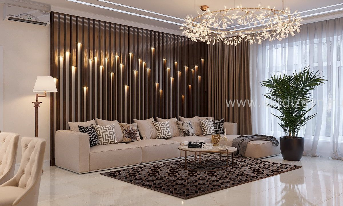 Elitedesign Luxury Timeless And Classic Living Room Best