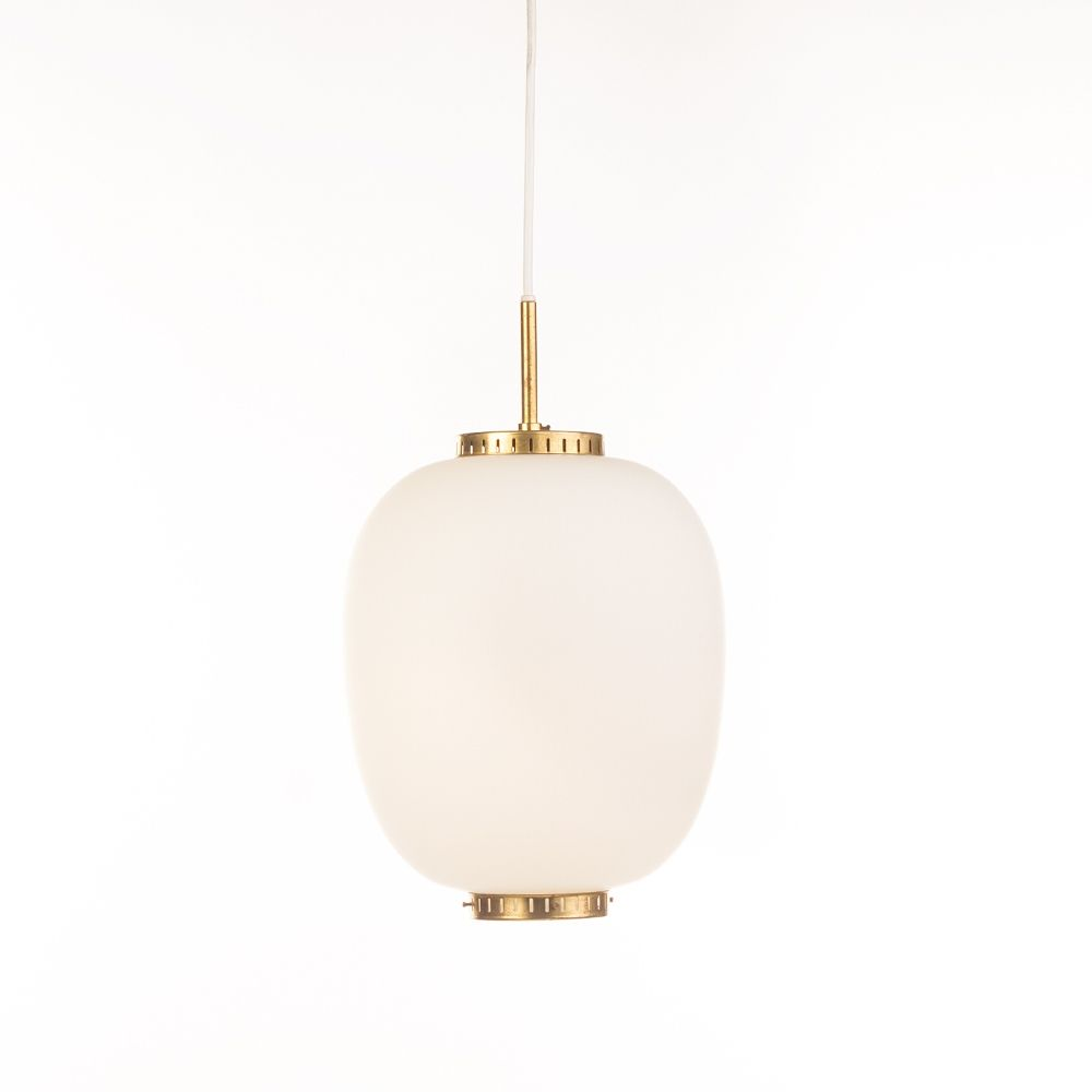 Kina Hanging Lamp By Bent Karlby For Lyfa 1960s Lamp Hanging Lamp Pendant Lamp