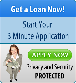 What is the best option instead of a payday loan