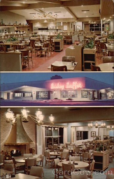 Bis Cedar Rapids Lindale Mall