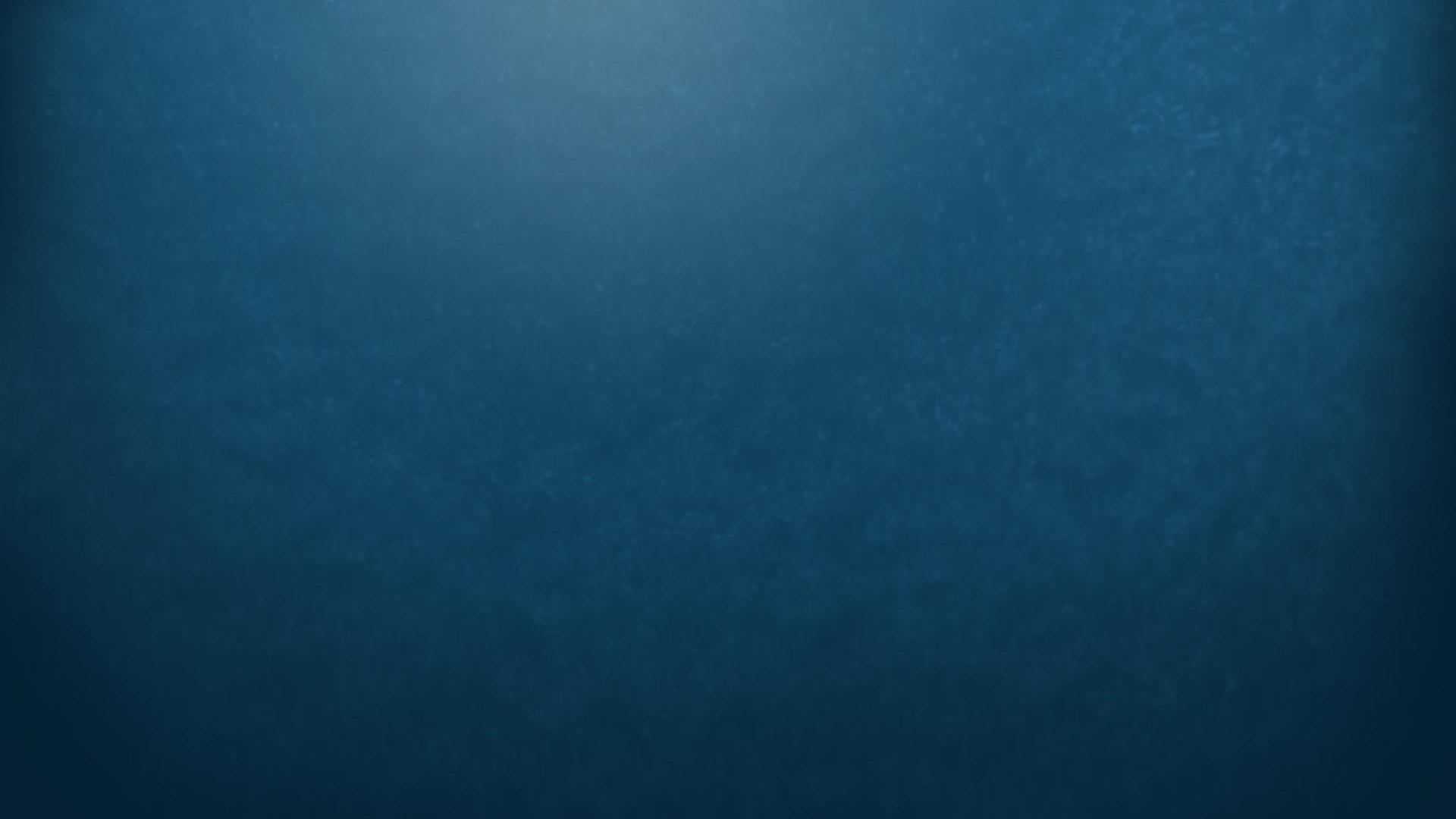 plain blue wallpaper hd wallpaper background