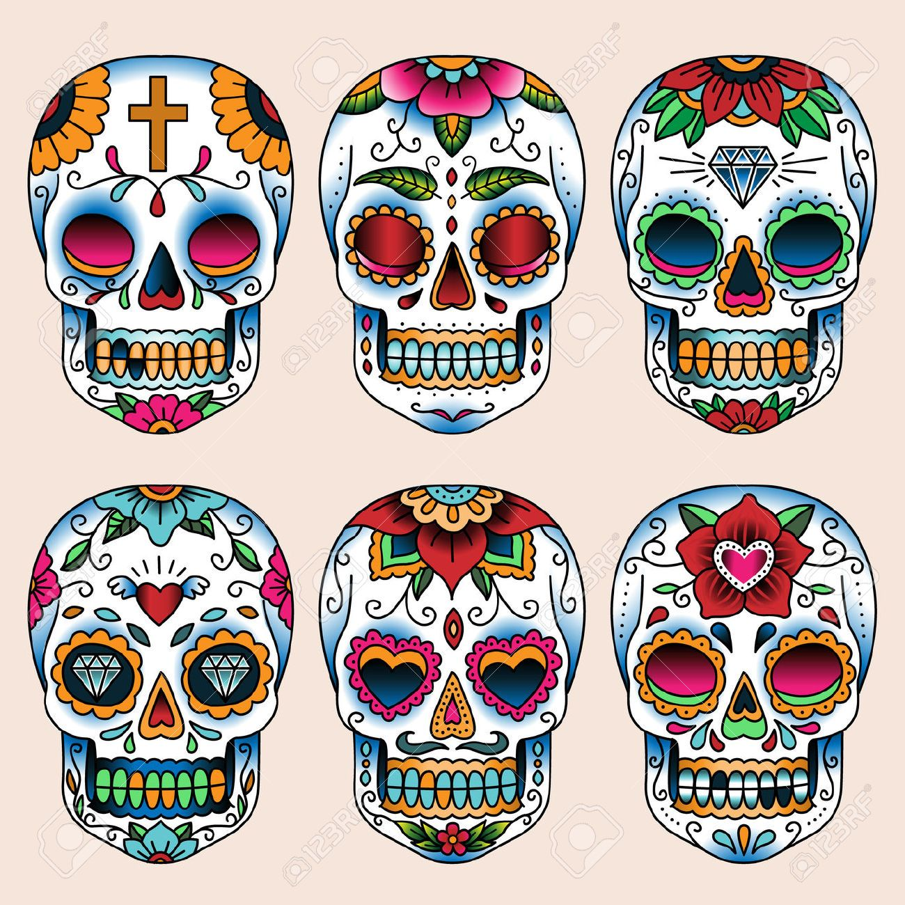 mexican design - Поиск в Google | Mexican Designs | Pinterest ...