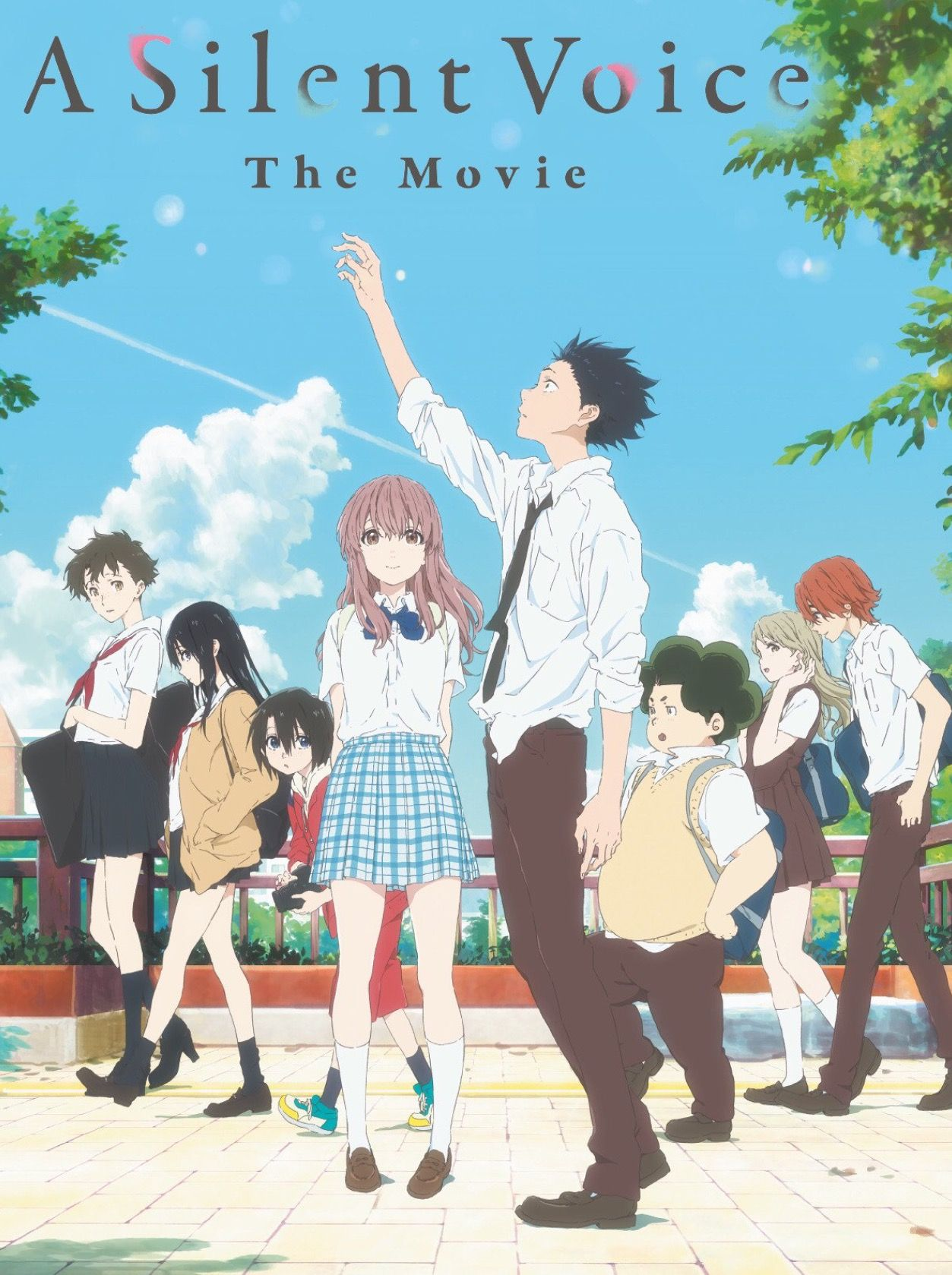 A silent voice bluray bd episode 01 h264 01 hevc h265 480p 720p 1080p english subbed download koe no katachi movies online movies to watch
