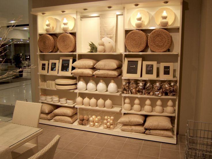 Home Decor Retail Stores Usa I Love Alibag Pinterest Furniture