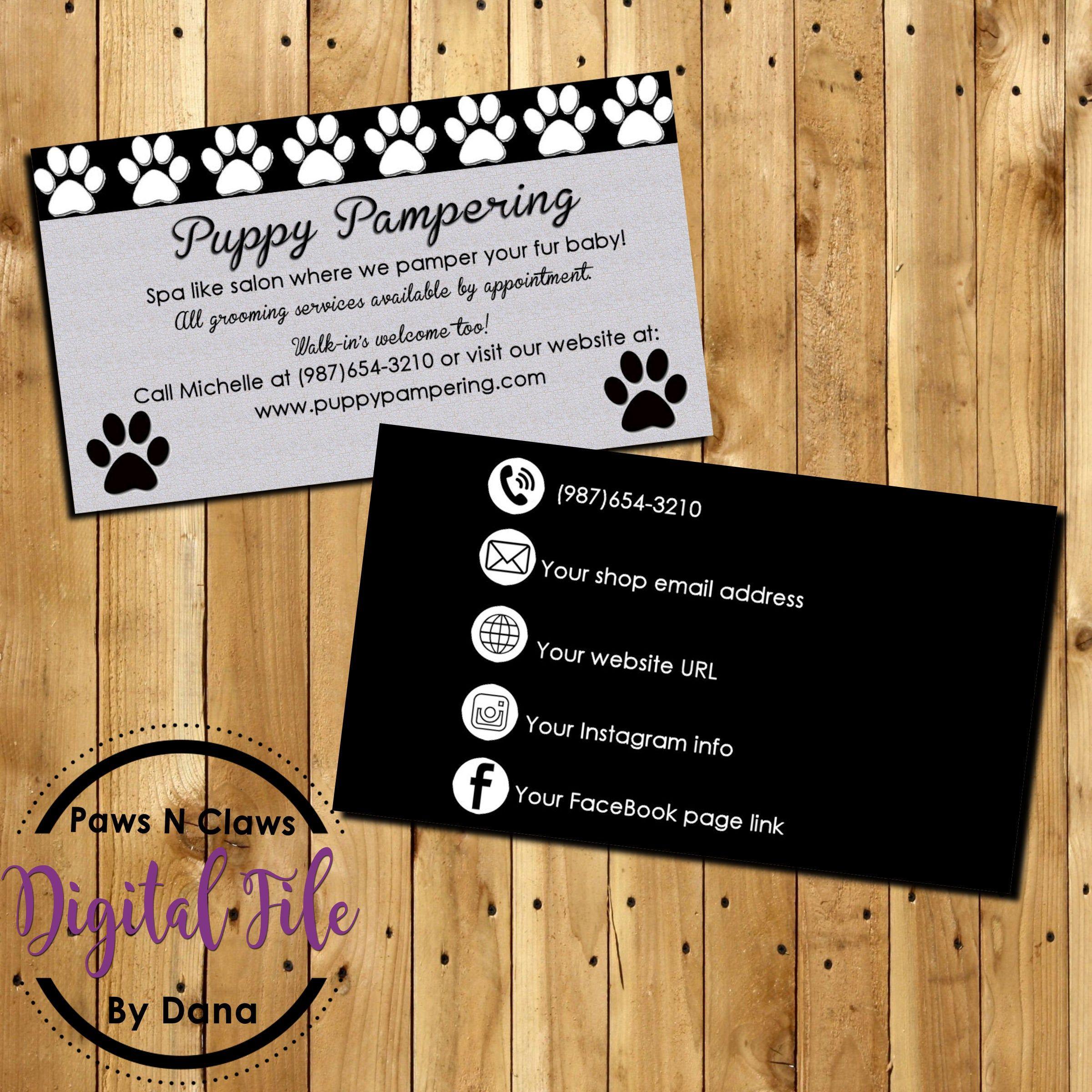 A new home for fido Pet vet, Pets, Dog food comparison chart