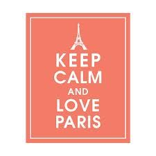 i <3 paris... even though ive never been lol