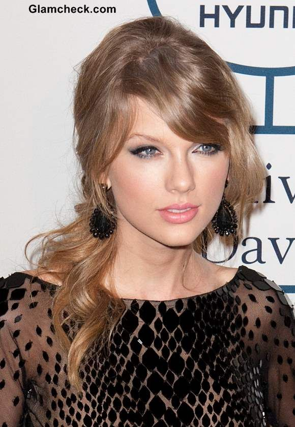 Taylor Swift 2014 Hair Color My Style Pinterest Taylor Swift