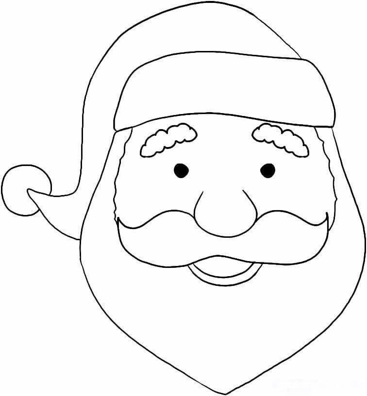 untitled in 2020  weihnachten zeichnung
