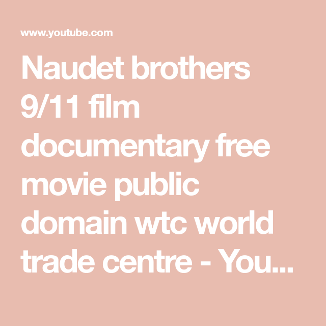 world trade centre movie free
