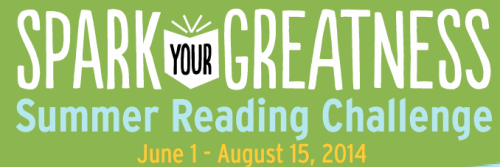 FREE Kids' Summer Reading Programs - Hip2Save #freereadingincsites