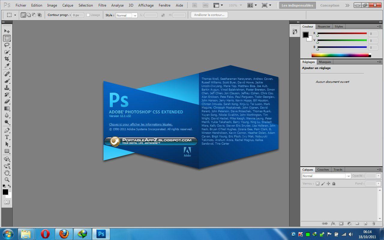 free download adobe photoshop cs5 full version for windows 10