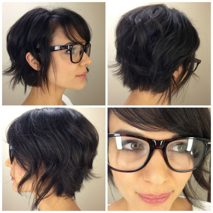 inspo overprocessed relationshipspin xyz hairstyles