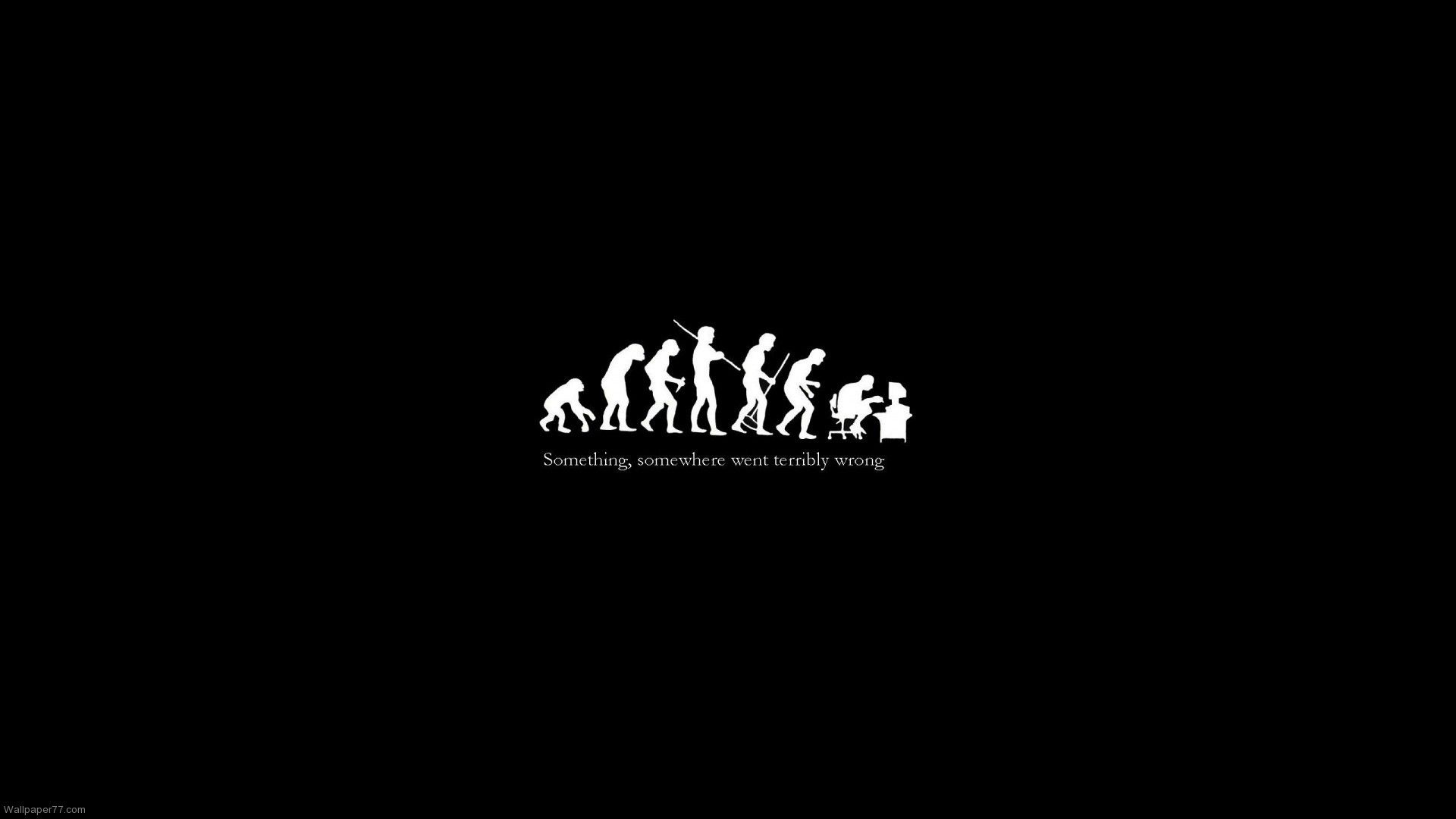 Funny Stickman Wallpapers 1920x1080 Windows 10 In 2019