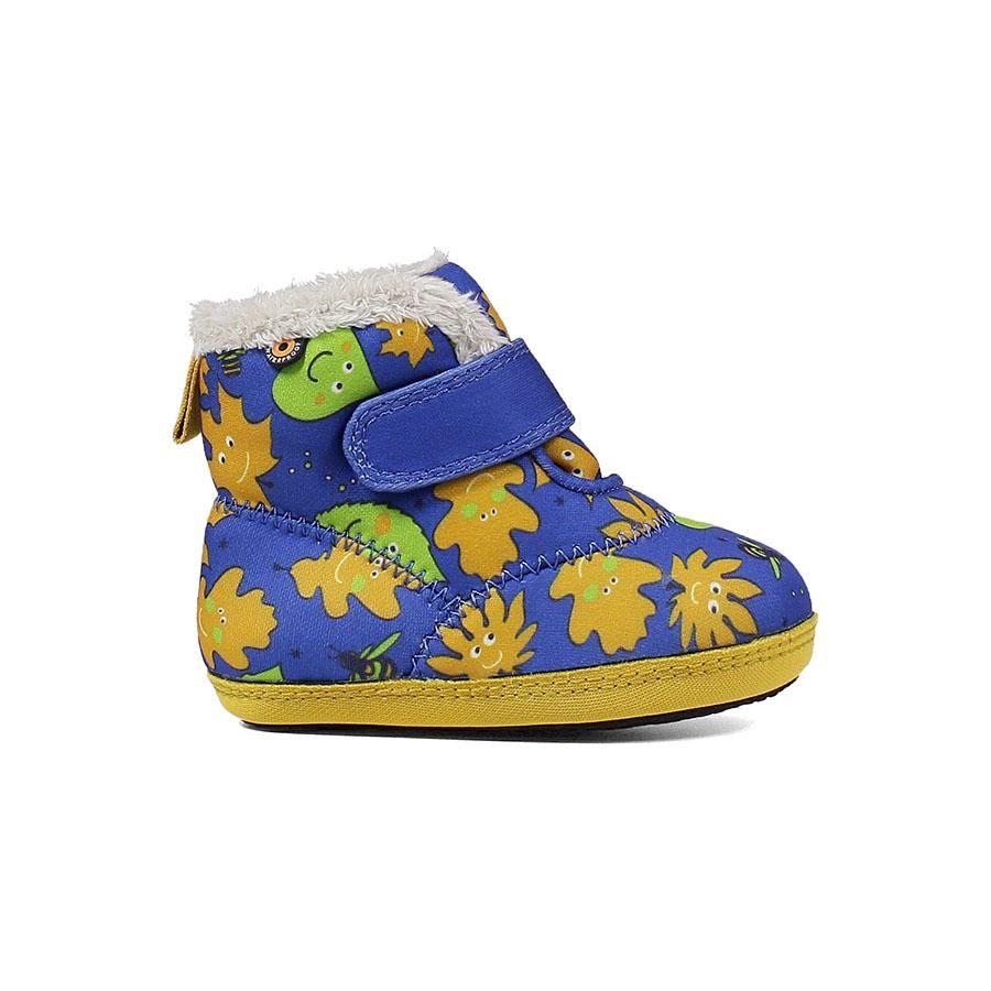 Kids winter boots, Toddler rain boots