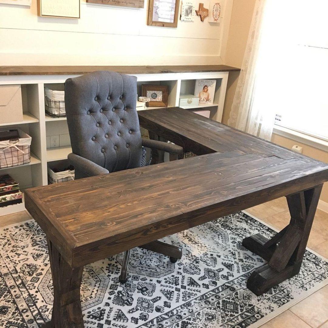 Brilliant Diy Furniture Project Ideas Furniture Design Ideas